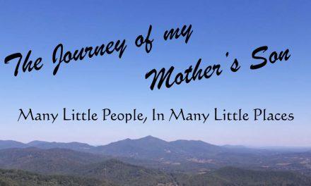 Dedication, Loretta Magary, The Wind Beneath My Wings