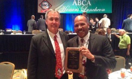 Paul K. Johnson – A Coaching Legacy of Giving Back