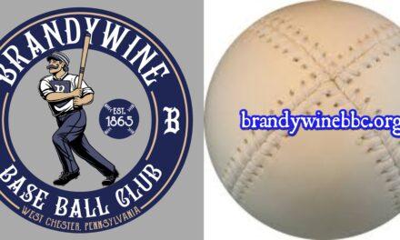 Rick Stratton – Talking Vintage Base Ball